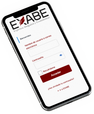 movil-exabe